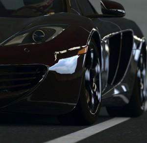 McLaren-MP4-12C-new-fleet-cars