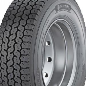 Michelin-Multi-D-tyre-fleet-news