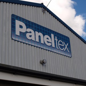 Paneltex-fleet news
