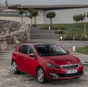 Peugeot 308-Peugeot-308-new Peugeot 308-new Peugeot-new 308-new cars