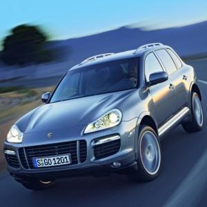 Porsche-Cayenne-new-fleet-cars