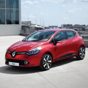 Renault-Clio-fleet-cars-new