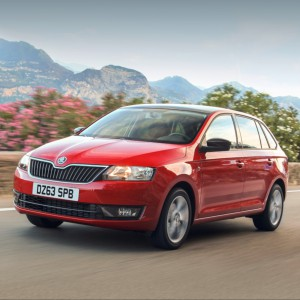 Skoda Rapid Spaceback-Skoda-Rapid Spaceback-new Skoda-new Rapid Spaceback-new Skoda Rapid Spaceback-new cars