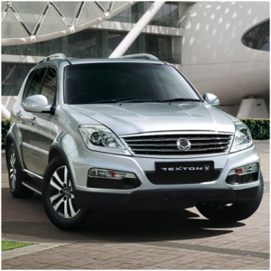 Ssangyong-Rexton-W-new-fleet-cars