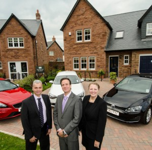 Story-Homes-Lex-Autolease-fleet-news