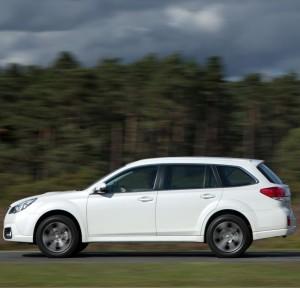 Subaru Outback-Subaru-Outback-new Subaru-new Outback-new Subaru Outback-new cars