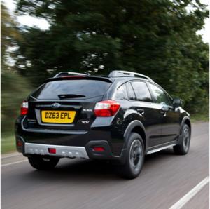 Subaru-XV-Black-new-fleet-cars