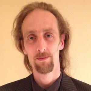 Tim Manwaring-Beyond Driving-fleet news