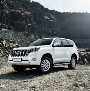 Toyota Land Cruiser-Toyota-Land Cruiser-new Toyota-new Land Cruiser-new Toyota Land Cruiser-fleet cars