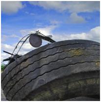 Tyre-fleet-news