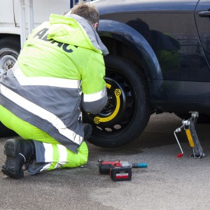 TyreReplacement