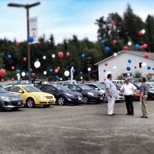 Used-cars-fleet-news