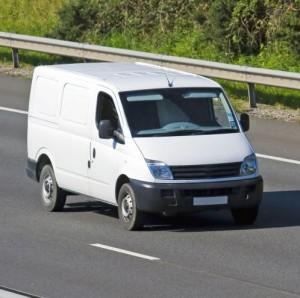 Van (2)
