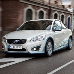 Volvo-C30-Electric-new-fleet-cars