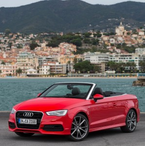 Audi-A3-Cabriolet-new-fleet-cars