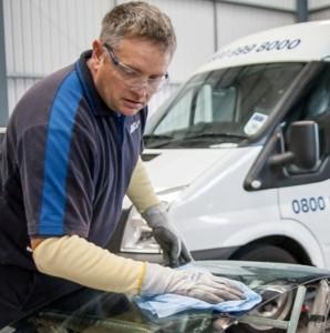 Auto-Windscreens-fleet-news