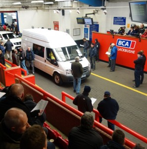 BCA-commercial-vehicles-fleet-news-British-Car-Auctions