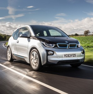 BMW-i3-new-fleet-cars