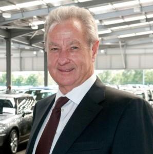 Bob-Anderson-SMA-Vehicle-Remarketing-fleet-jobs.tif