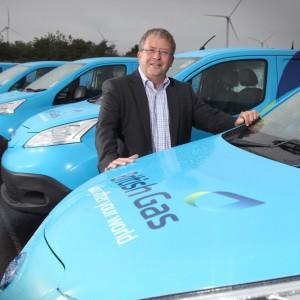 British-Gas-Nissan-e-NV200-fleet-news
