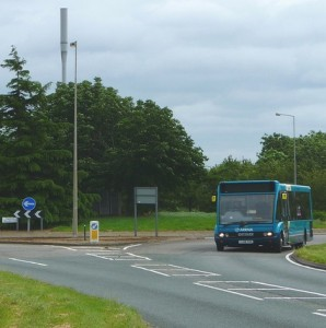 Bus-Milton-Keynes-fleet-news