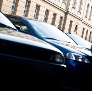 Cars-fleet-news