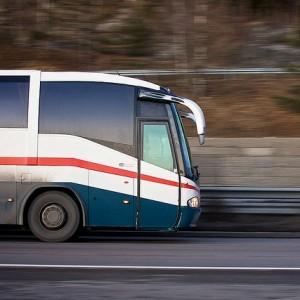 Coach-fleet-news