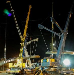 Cranes-fleet-news-1