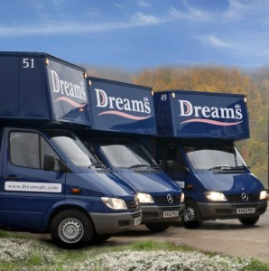 Dreams-fleet-news
