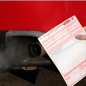 Emissions-MOT-failure-fleet-news