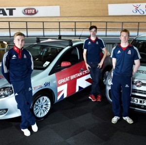 Fiat-British-Cycling-fleet-news