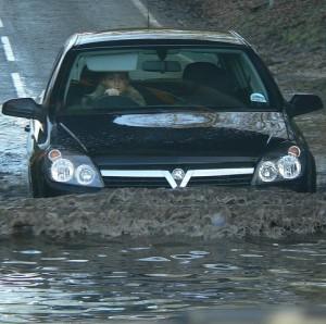 Flood-driving-fleet-news