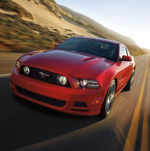 Ford-Mustang-new-fleet-cars