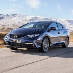 Honda-Civic-Tourer-new-fleet-cars