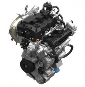 Honda-engine-1litre-VTEC-TURBO-fleet-news