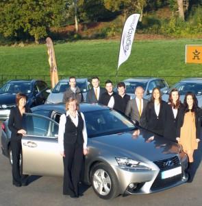 Itec-Toyota-Lexus-fleet-news