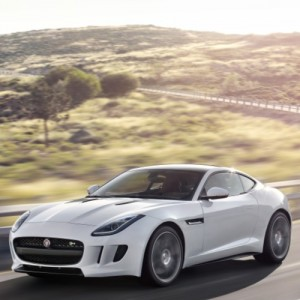 Jaguar-F-Type-Coupe-new-fleet-cars