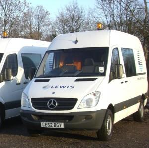 Lewis-Pendragon-Contracts-fleet-news