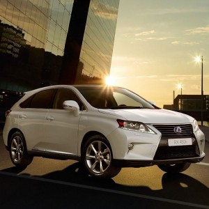 Lexus-RX450h-new-fleet-cars