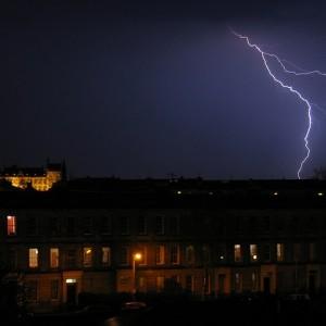 Lightning-fleet-news