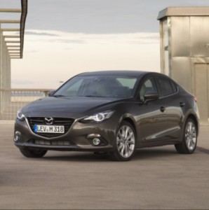Mazda3-new-fleet-cars