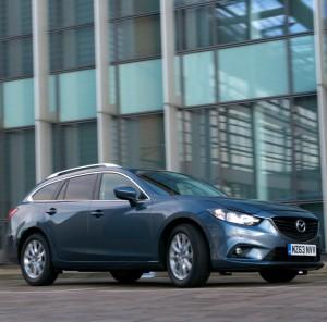 Mazda6-new-fleet-cars