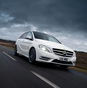 Mercedes-Benz-B-Class-new-fleet-cars