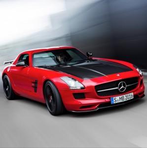 Mercedes-Benz-SLS-AMG-GT-Final-Edition-new-fleet-cars