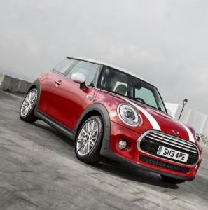 Mini-Hatch-new-fleet-cars