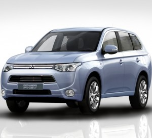 Mitsubishi-Outlander-new-fleet-cars