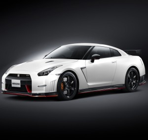 Nissan-GT-R-Nismo-new-fleet-news