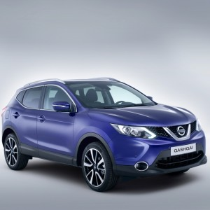 Nissan-Qashqai-new-fleet-cars