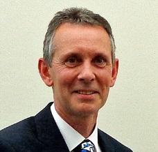 Paul-Chater-Vertivia-fleet-jobs