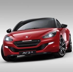 Peugeot-RXZ-R-new-fleet-cars